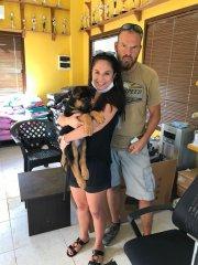 Gama yeni ailesi ile birlikte